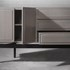 coleccion-alexandra-the-one-collection-chu-sideboard-02.jpg