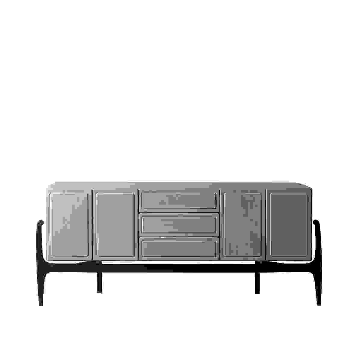 coleccion-alexandra-the-one-collection-chu-sideboard-03.jpg