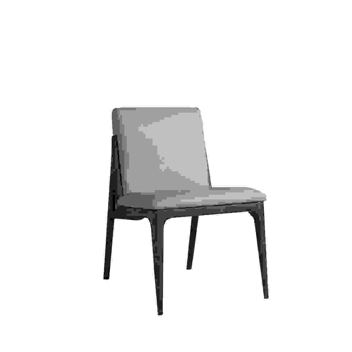 coleccion-alexandra-the-one-collection-shi-chair-03.jpg