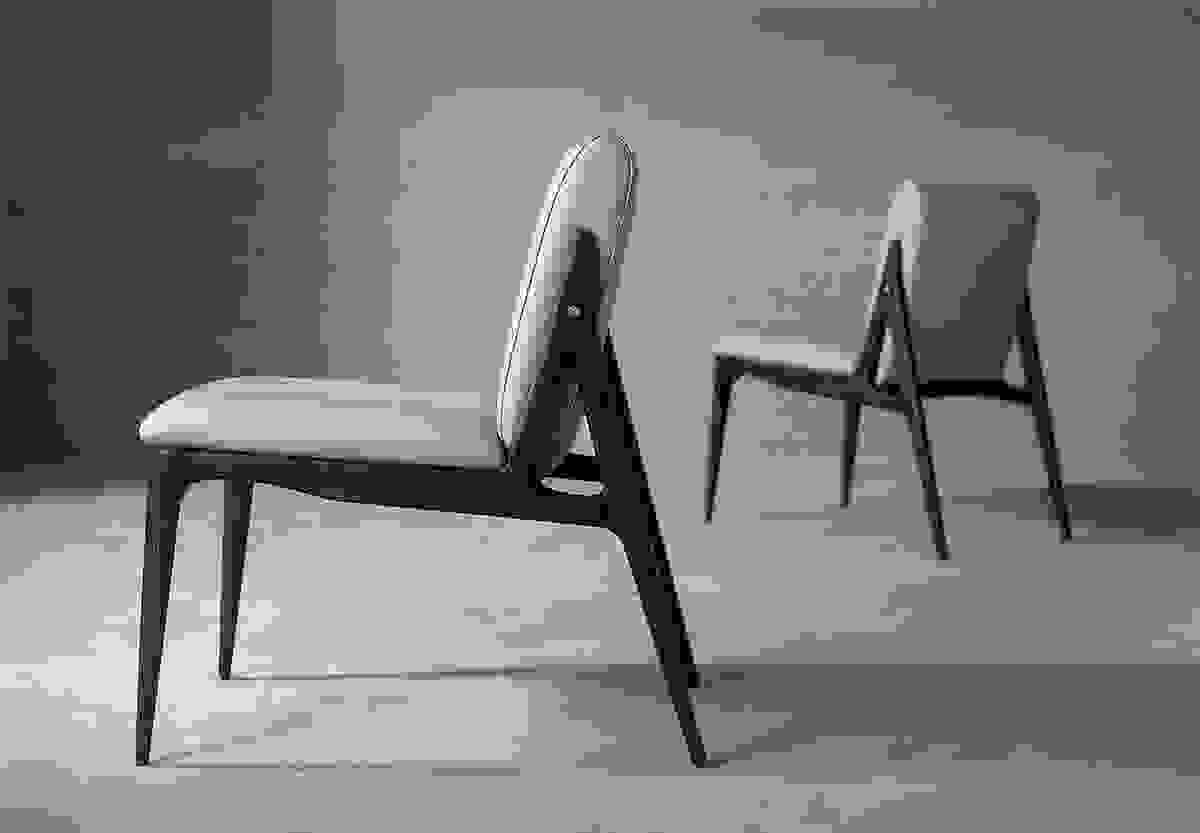 coleccion-alexandra-the-one-collection-shi-chairs-01.jpg