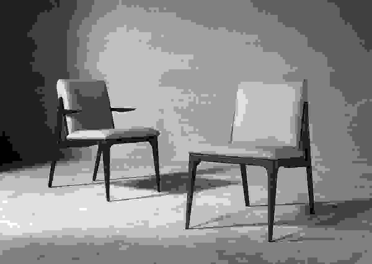 coleccion-alexandra-the-one-collection-shi-chairs-02.jpg