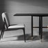 coleccion-alexandra-the-one-collection-shi-chair-sou-table.jpg