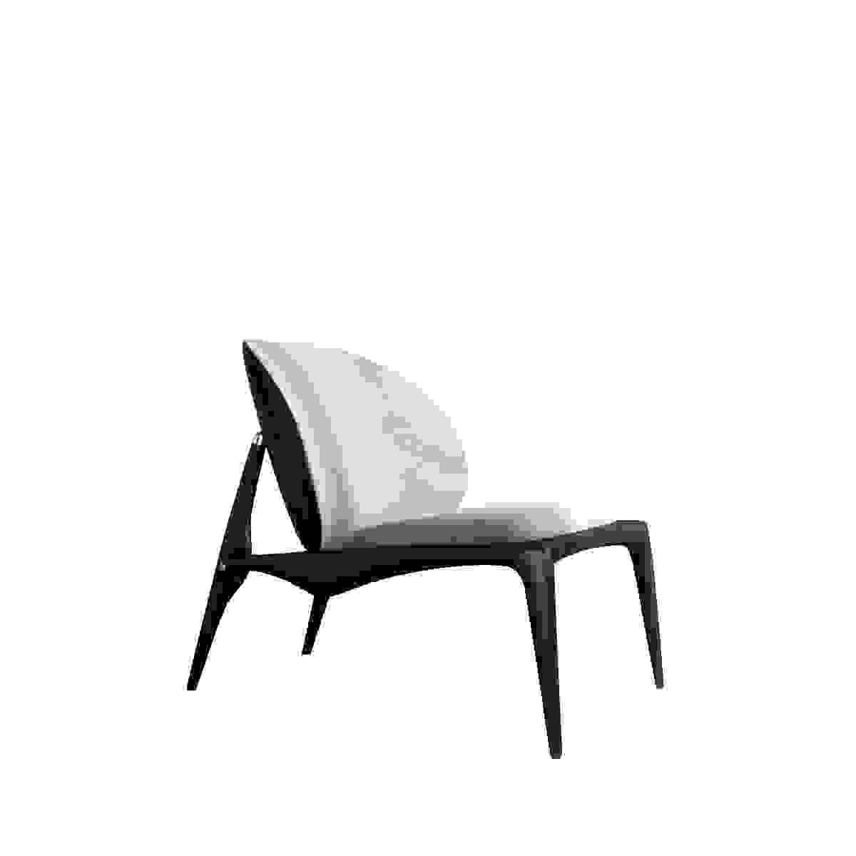 coleccion-alexandra-the-one-collection-shi-lounge-chair.jpg