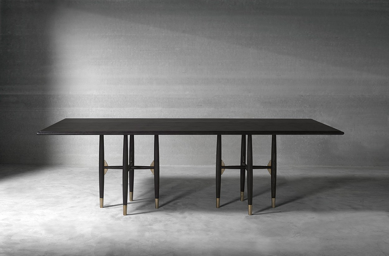 coleccion-alexandra-the-one-collection-sou-table-01.jpg