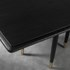 coleccion-alexandra-the-one-collection-sou-table-02.jpg