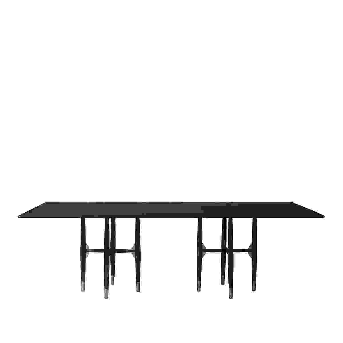 coleccion-alexandra-the-one-collection-sou-table-04.jpg