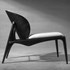 coleccion-alexandra-the-one-collection-yuan-chair-01.jpg