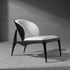 coleccion-alexandra-the-one-collection-yuan-chair-02.jpg