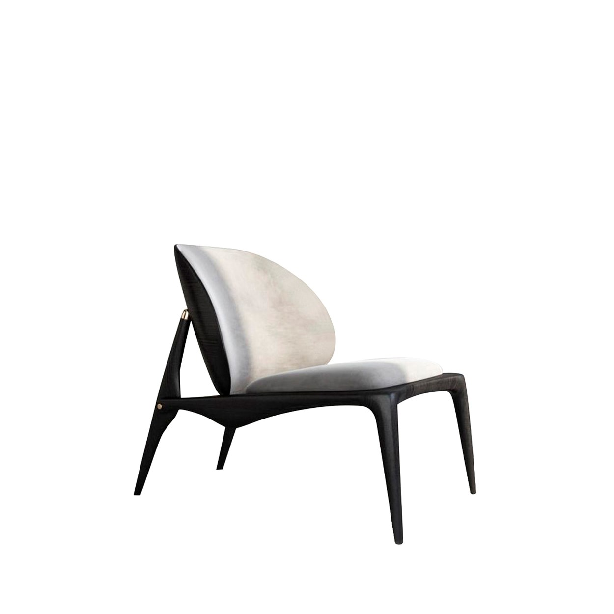 coleccion-alexandra-the-one-collection-yuan-lounge-chair.jpg
