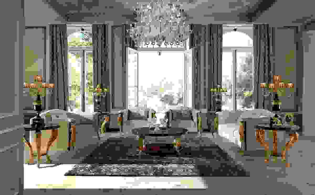 soher-ritz-luxury-living-room-furniture-2.jpg