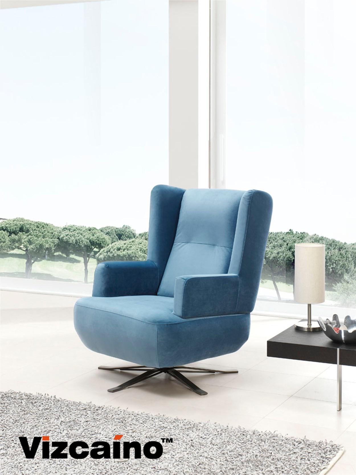 Constan World-SPA-armchair.jpg