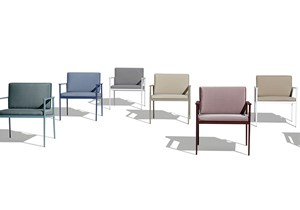 bivaq-vint-low-armchair-colors-01.jpg