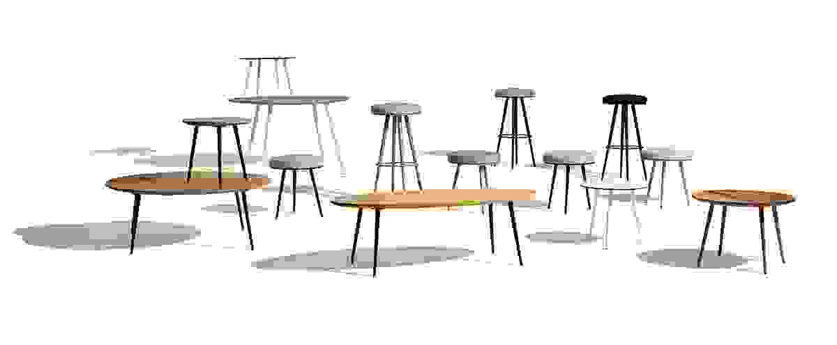 bivaq-vint-tables-stools.jpg