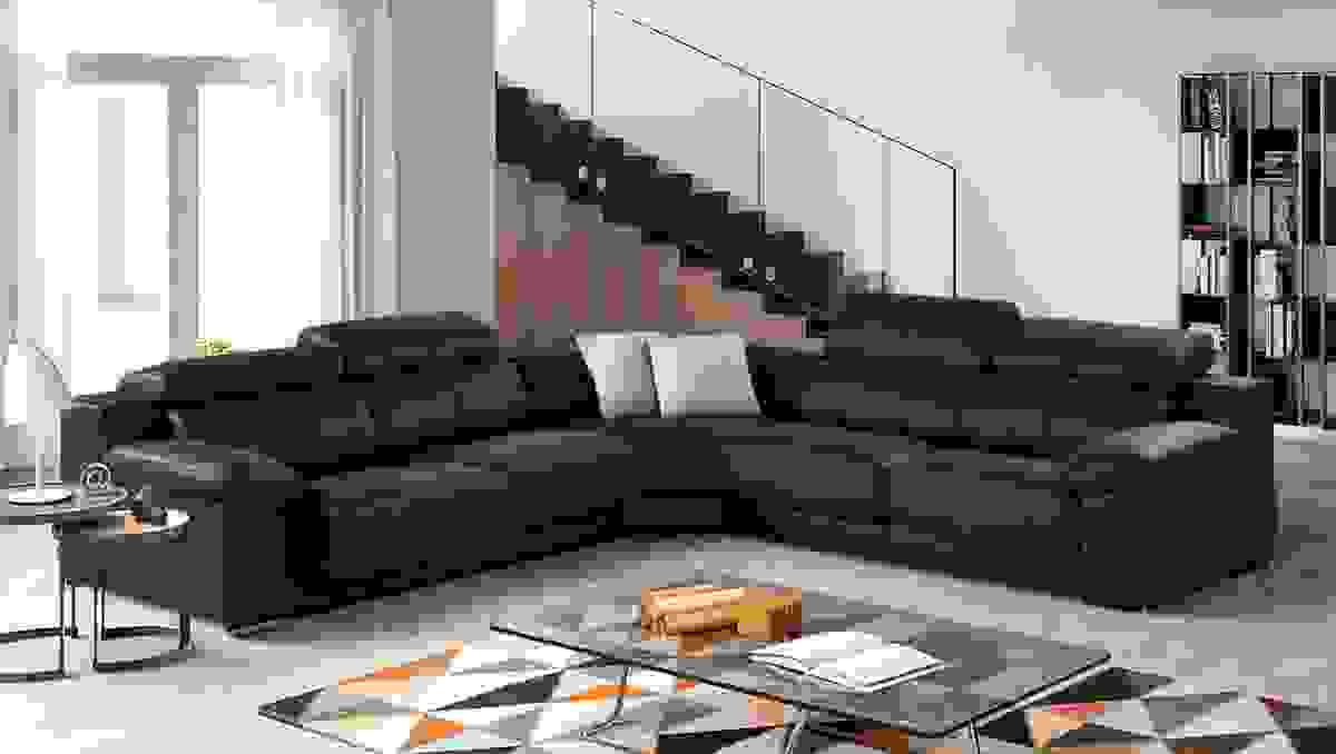 gamamobel-dandy-sofa-01.jpg