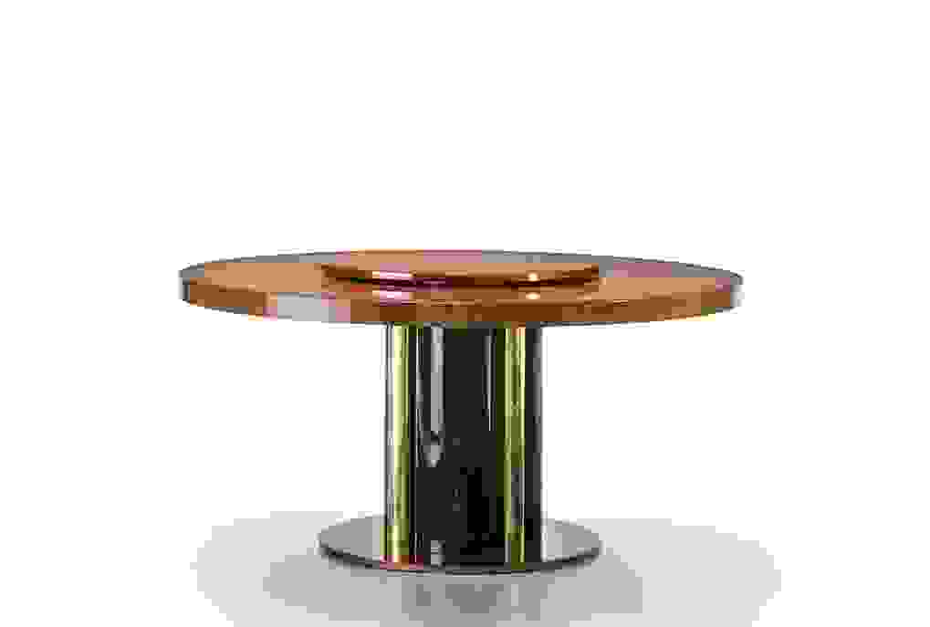 Mariner-Savoy-Dining Table.jpg