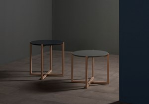 kendo-lotta-occasional-tables-1.jpg
