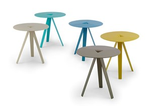 kendo-tria-occasional-tables-6.jpg