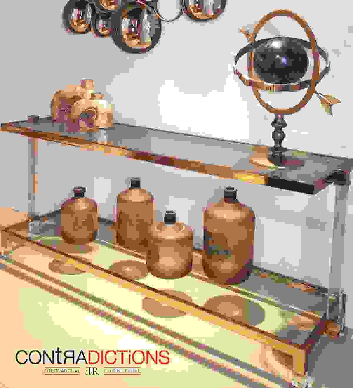 CONTRADICTIONS-DECOR-OBJECTS-04.jpg
