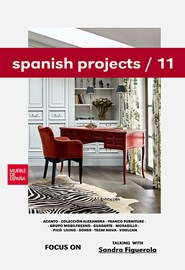 Spanish projects_11-cover.jpg
