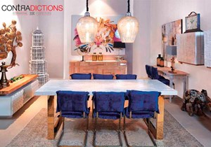 CONTRADICTIONS-DINING-SETS-01.jpg
