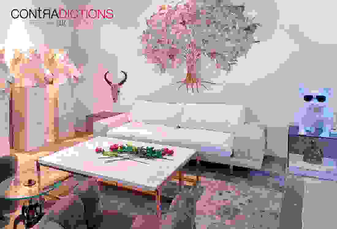 CONTRADICTIONS-COMPLETE-LIVING-ROOMS-02.jpg