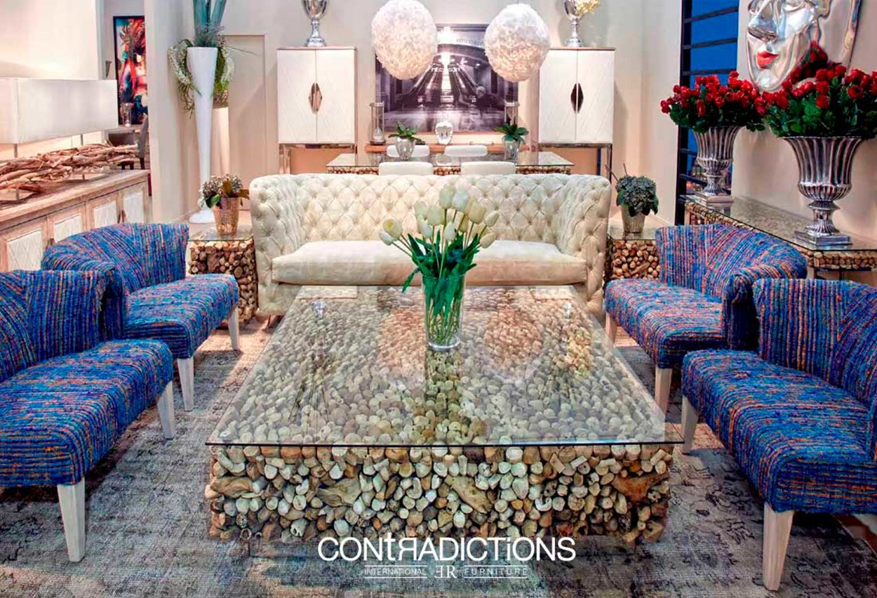 CONTRADICTIONS-COMPLETE-LIVING-ROOMS-03.jpg