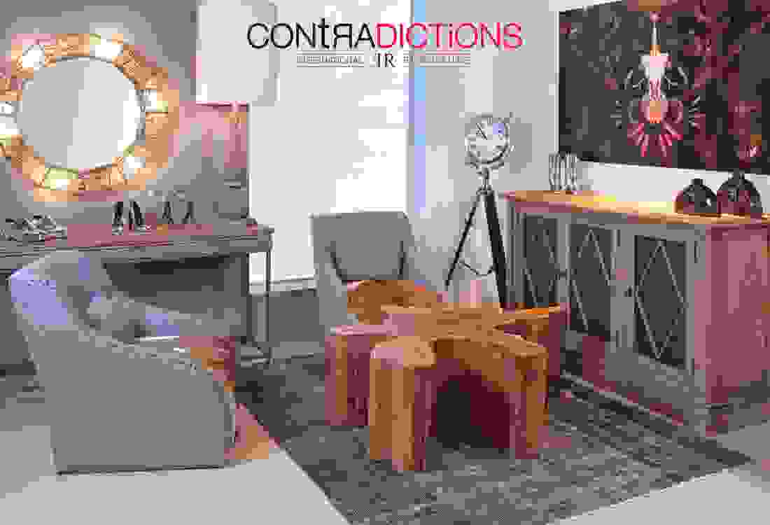 CONTRADICTIONS-COMPLETE-LIVING-ROOMS-04.jpg