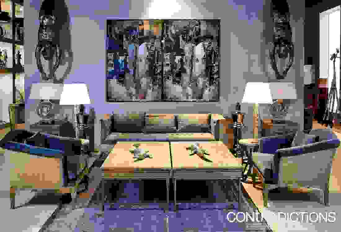 CONTRADICTIONS-COMPLETE-LIVING-ROOMS-01.jpg