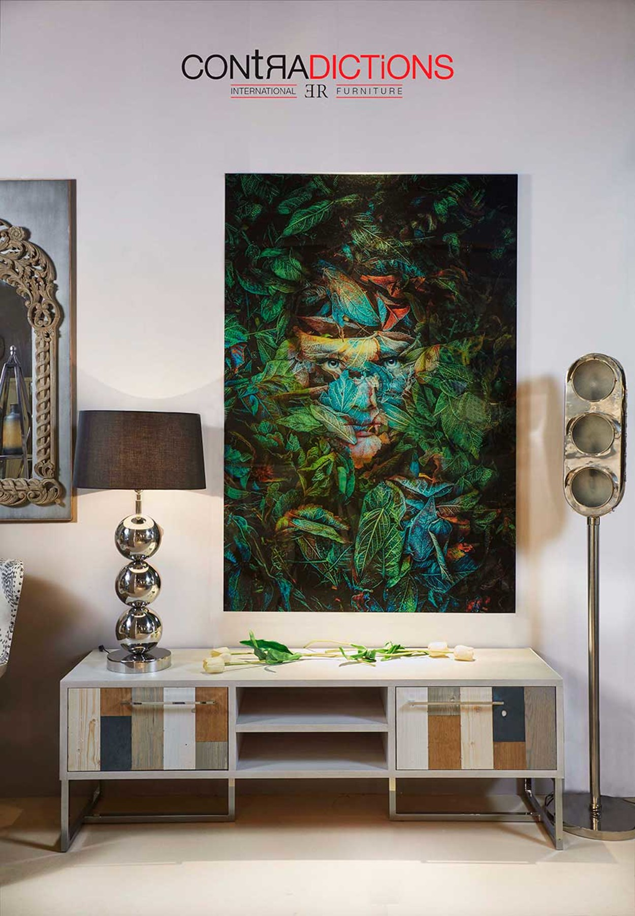 CONTRADICTIONS-TABLES-SIDEBOARDS-04.jpg