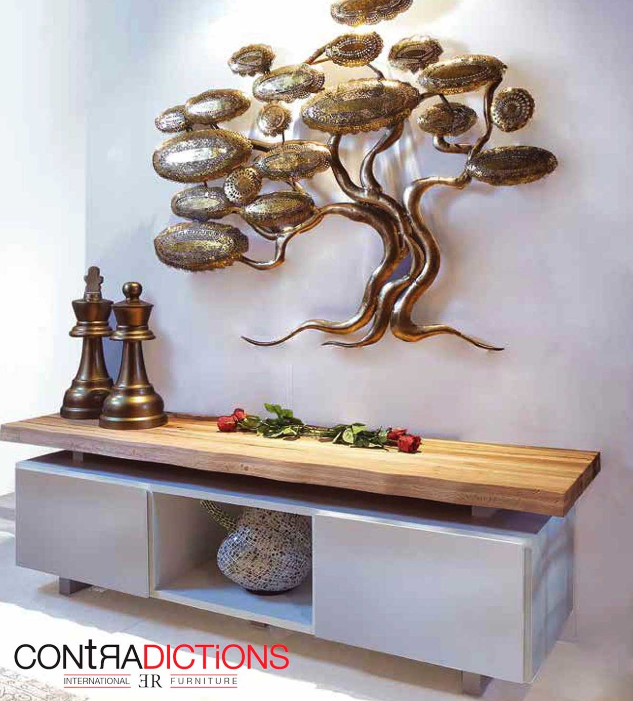 CONTRADICTIONS-TABLES-SIDEBOARDS-05.jpg