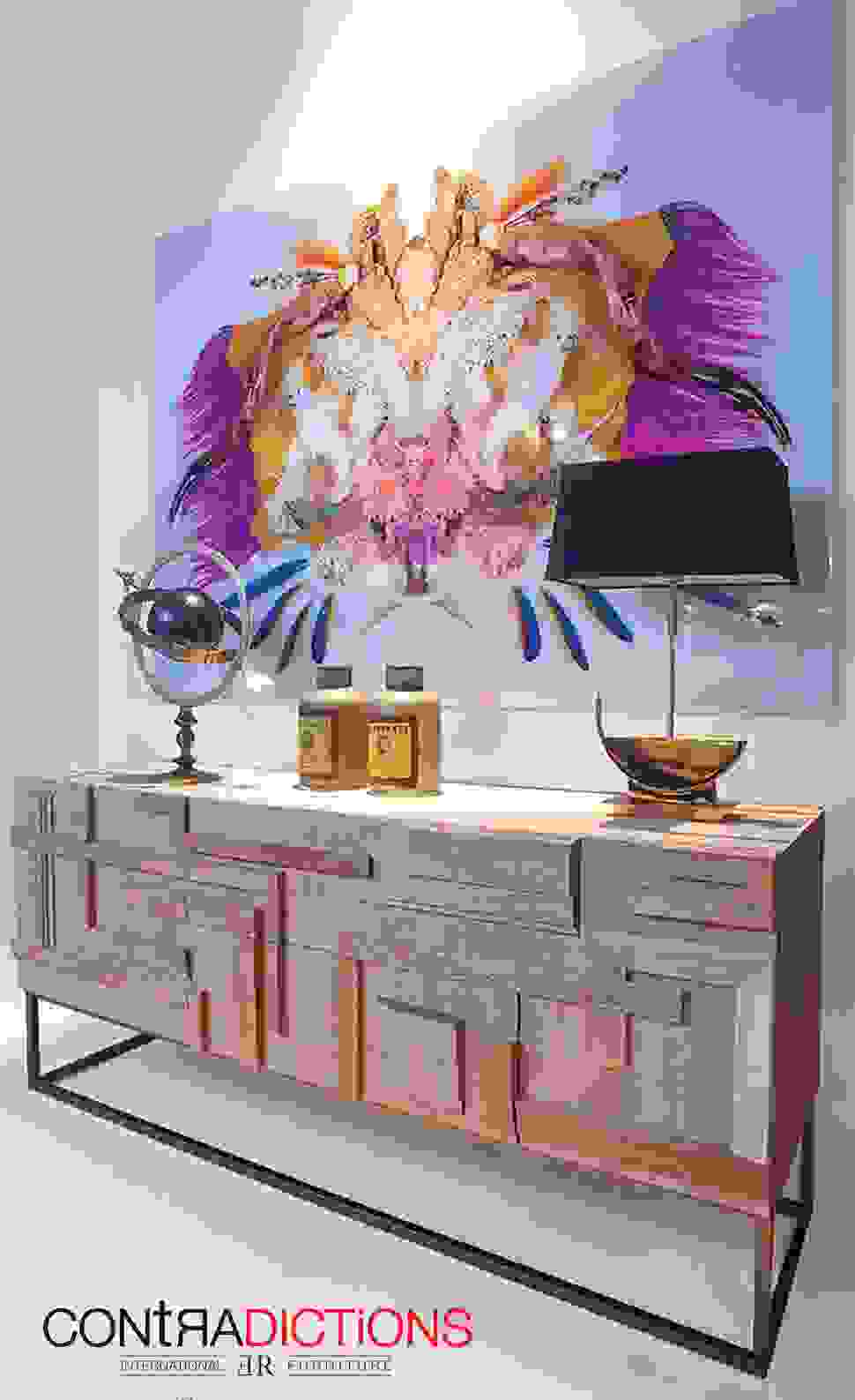 CONTRADICTIONS-TABLES-SIDEBOARDS-01.jpg