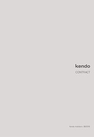 kendo-contract-catalogue-1.jpg