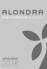 Catalogue ALONDRA 2018.jpg