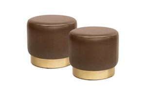 manuel-larraga-hugo-pouffe-with-base.jpg