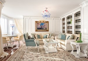 pico-muebles-luxury-lujo-project-georgia.jpg