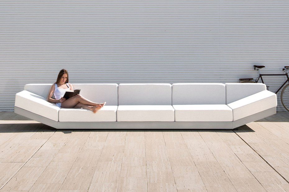 calma-alat-outdoor-lounge-sofa