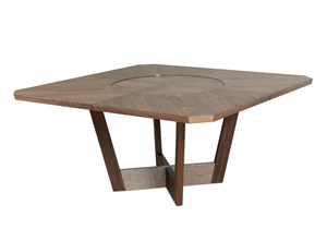 huratado-choral-collection-square-dining-table.jpg