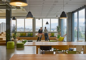 mci-group-offices-Switzerland-1.jpg