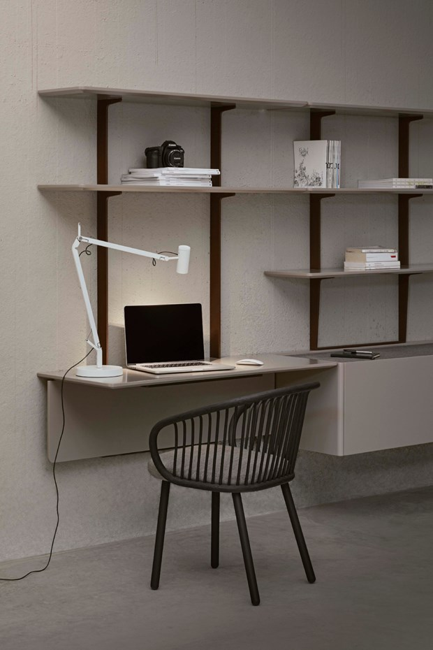 exppormim-team-modular-office-furniture