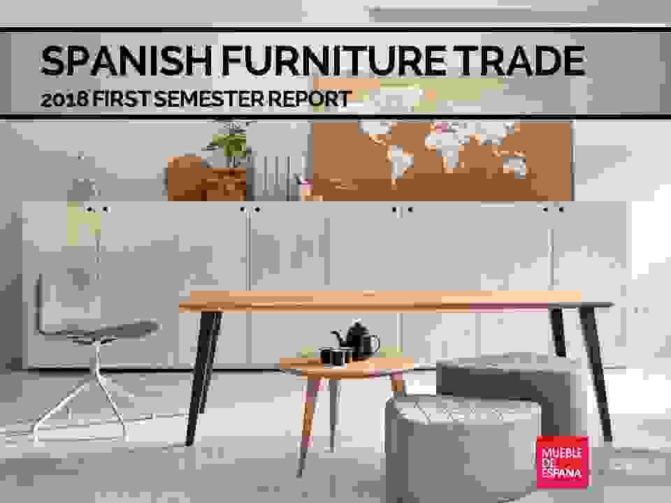 Spanish Furniture Trade Annual Report 2018.jpg