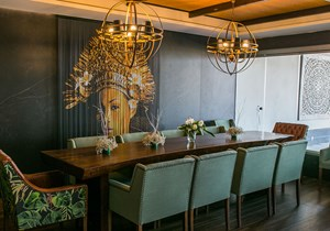 Kriskadecor-Maraú-Beach-Club-wallcovering.jpg