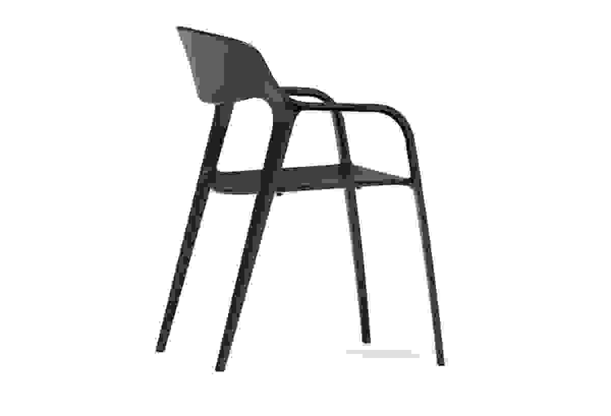 ACTIU-Karbon-chair-01.jpg