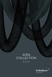 Catalogue Aura Collection by Yonoh -portada.jpg