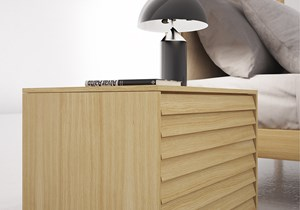 Punt-sussex-bedside-table-01.jpg