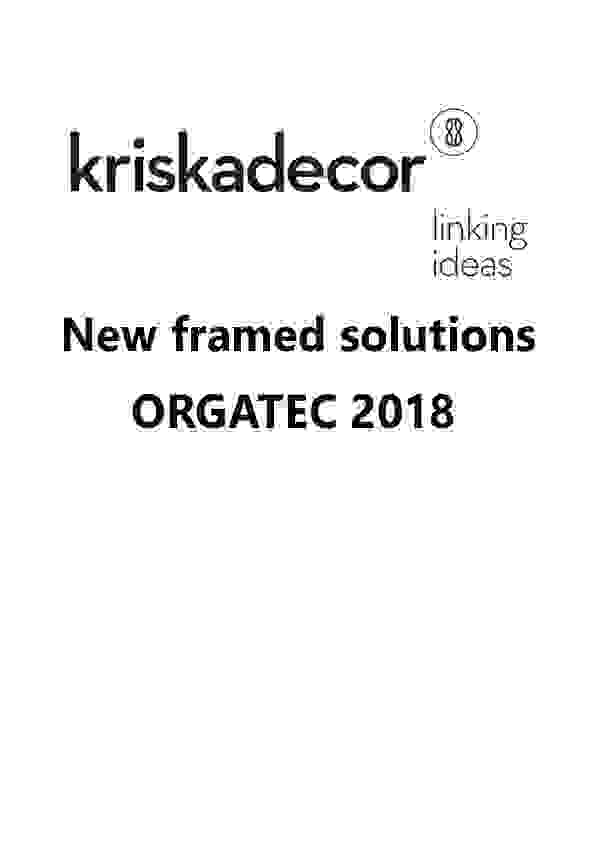 portada-press-kriskadecor-orgatec-2018.jpg