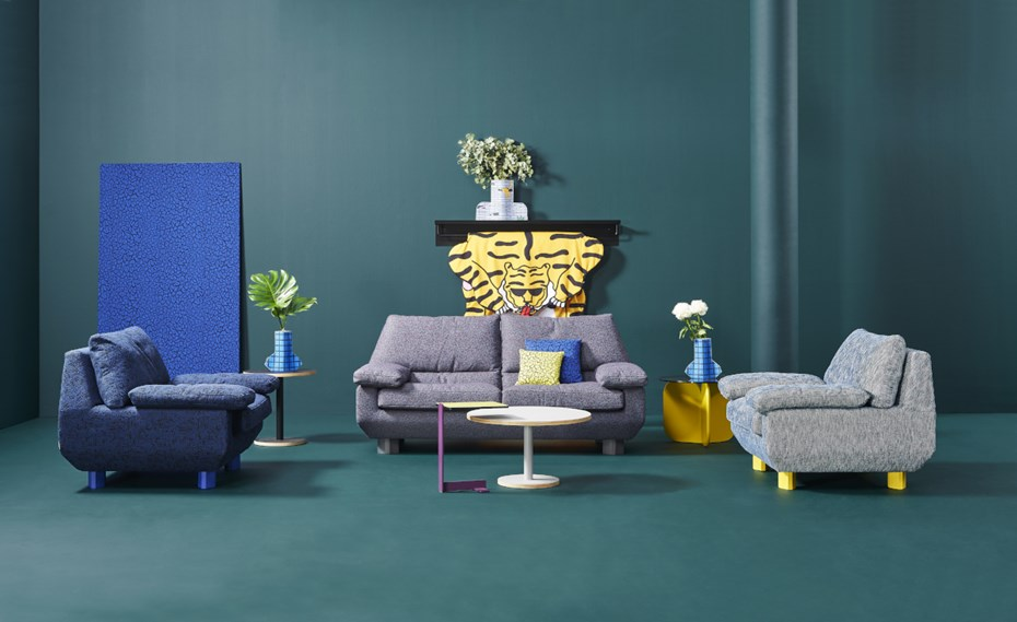 sancal-db-lounge-collection