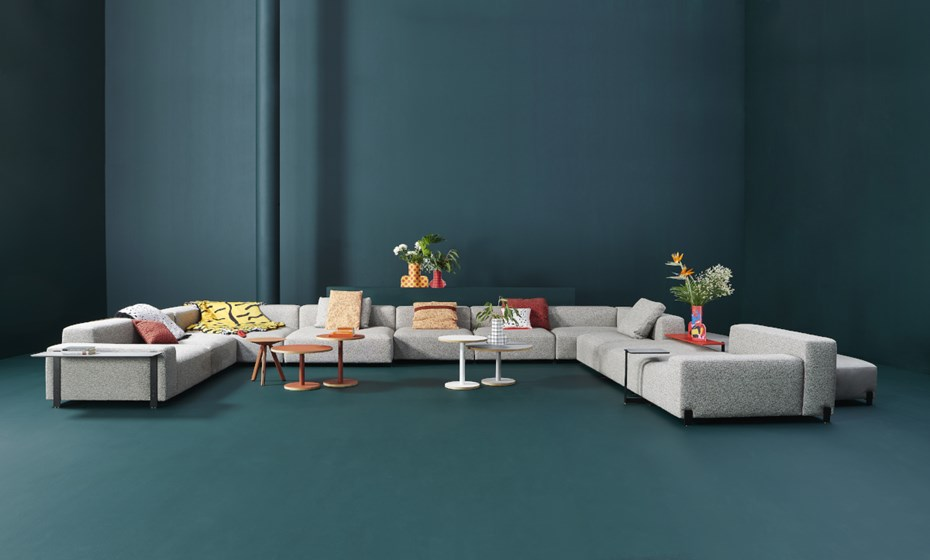 sancal-mousse-sofa-jungle-collection