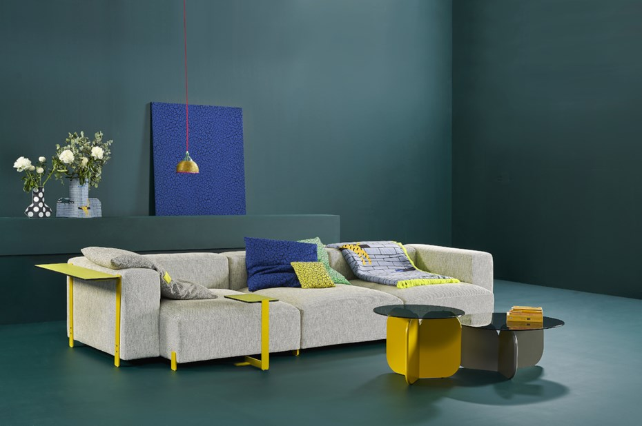 sancal-mousse-sofa
