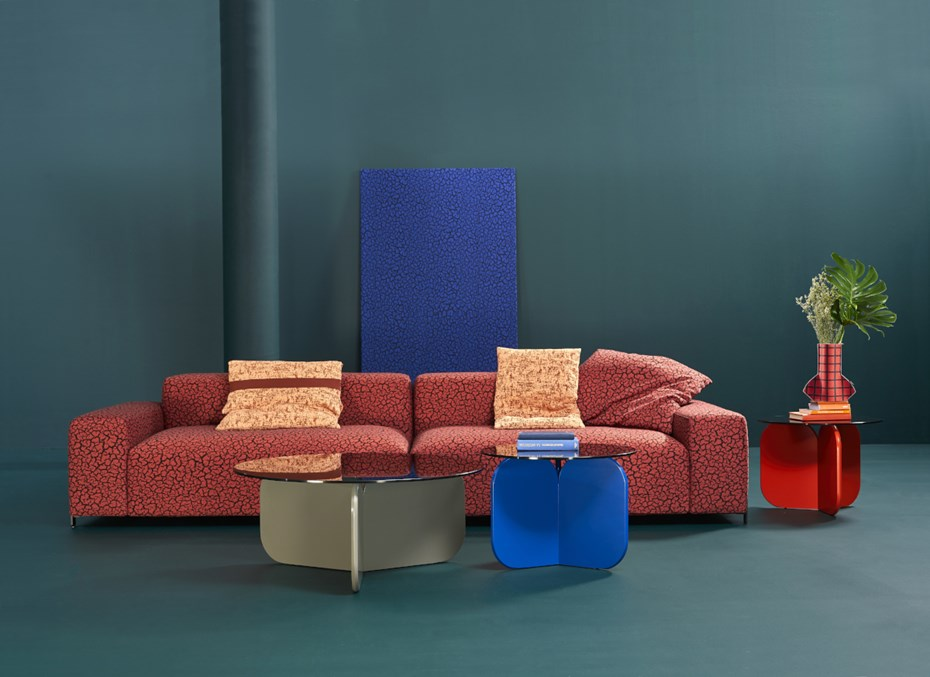 sancal-mousse-sofa-la-isla-tables