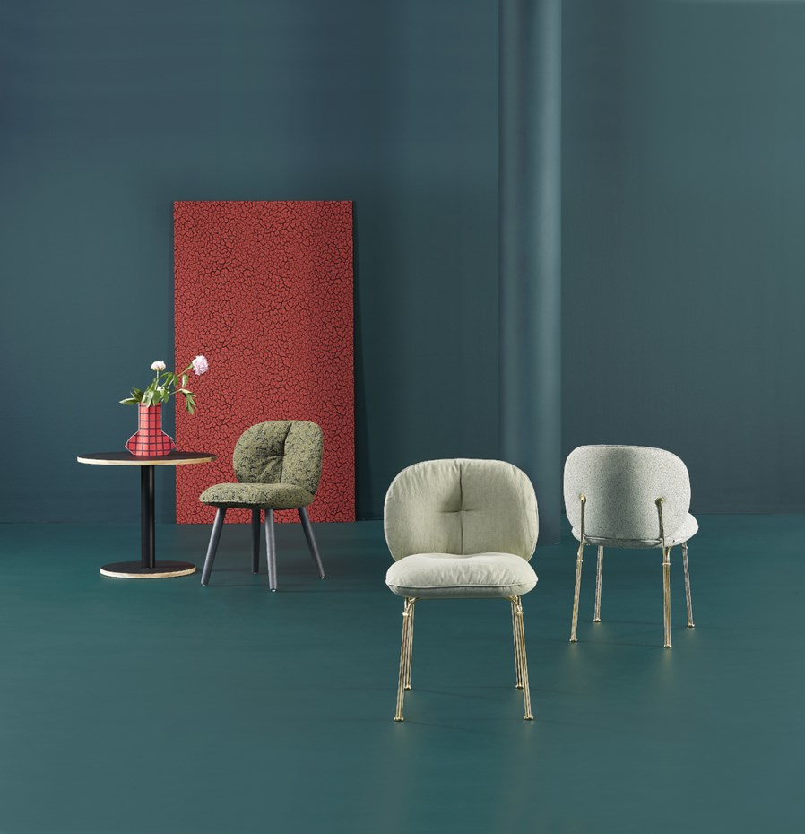 sancal-mullit-chairs